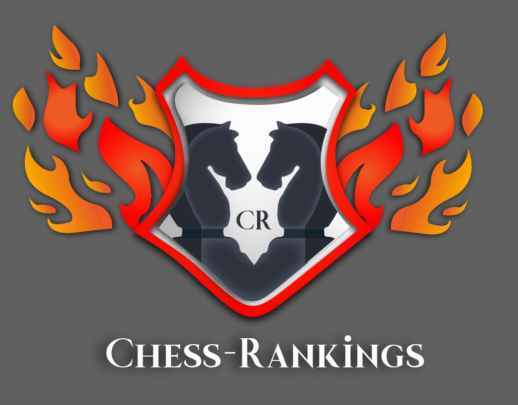 chess rankings logo